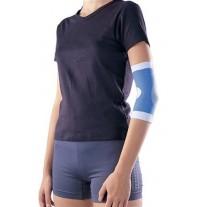 מגן לחץ אלסטי למרפק | כאבי מרפק