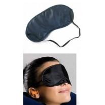 כיסוי עיניים | כיסוי עיניים לשינה