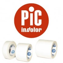 פלסטר נייר איכותי של תוצרת איטלקית