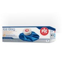 שקית קירור רב פעמית | שקית מילוי קרח לפציעות