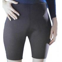 מכנסי הרזייה | לקנות מכנס הרזיה