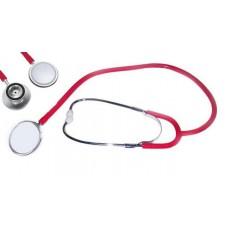 סטטוסקופ רופא מקצועי ללימוד והעשרה