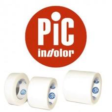 פלסטר נייר בגליל במגוון גדלים איכותי תוצרת איטליה