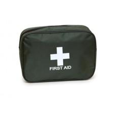 ערכת עזרה ראשונה +++ מתנה +++