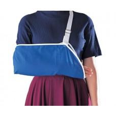מתלה יד לאחר ניתוח או שבר ביד