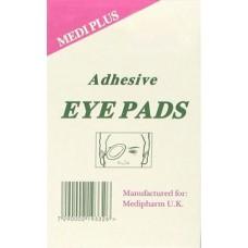 פלסטר לעיניים | פד לעין | פלסטרים לעין לאחר ניתוח