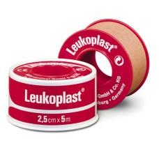 לויקופלסט פלסטר בגליל לויקופלסט מקורי בצבע גוף