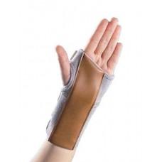 תומך ומקבע את שורש כף היד | סד לקיבוע מפרק שורש כף היד